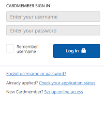 Priceline credit card application status. Priceline Rewards Visa Card Login Barclays Make A Payment