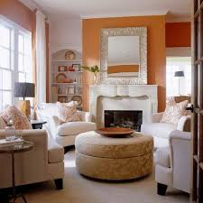 modern furniture fresh living rooms decorating ideas 2016 for summer