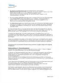 Antrag auf höhergruppierung tvöd kommune muster wenn ein arbeitsverhältnis kraft gesetzes von der bundesagentur für arbeit auf eine optionskommune übergeht, findet der tvöd/vka anwendung. Https Www Blickpunkt Arnsberg Sundern Meschede De Wp Content Uploads 2020 05 20200505 Schnelle Pdf