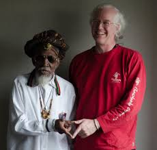 Afropop Worldwide | Bunny Wailer Reflects on His Legacy