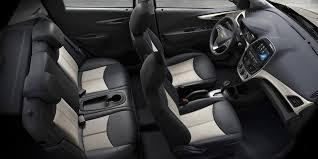 2015 chevy spark interior. chevrolet 2018 spark city car design interior seats 2015 chevy