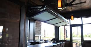 folding garage doorsFolding Glass Garage Doors I72 On Fancy Home Designing Inspiration
