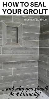 what is grout sealer for and why is it important