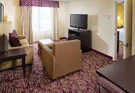 book homewood suites by hilton carle place garden city ny in carle place hotels com