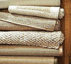 new outdoor rugs canada pottery barn outdoor rugs two tone soft jute rug color bound natural