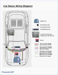 free vehicle wiring schematics vehicle download free pressauto net free wiring diagrams weebly at Free Vehicle Wiring Diagrams