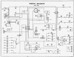 toyota fujitsu 86120 14 wiring diagram wiring diagram 2018 93 Chevy Truck Wiring Diagram at 2004 Toyota Camry Radio Wiring Diagram