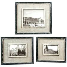 frame picture frames photo white