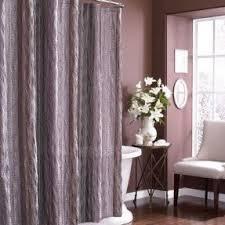 plum shower curtains. Manor Hill Shower Curtains Plum N