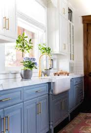 Awesome modern farmhouse kitchen cabinets ideas Rustic 014 Awesome Modern Farmhouse Kitchen Cabinets Ideas Modern Kitchen 014 Awesome Modern Farmhouse Kitchen Cabinets Ideas Room Holic