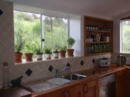 kitchen window sill. Delighful Window Kitchen Window Sill Ideas Throughout Y