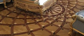 Wood Parquet Design Parquet Flooring Parquet Wood Flooring From Czar Floors