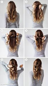 Hair Style Simple the 25 best hairstyle ideas braided hairstyles 3823 by wearticles.com