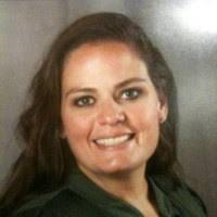 Julie Griffith - Client Service Representative - OpenEdge   LinkedIn