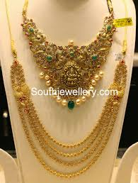 Makara Kundala Earrings Designs Kundan Earrings Latest Jewelry Designs Indian Jewellery
