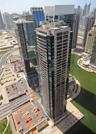 2 Bedroom Apartment For Sale In Dubai Jlt