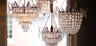 fritz fryer collection chandeliers our beautiful hand made crystal