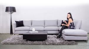 sofa furniture manufacturers. contemporary furniture modern manufacturers sofas sofa chairs chair home stores outdoor u