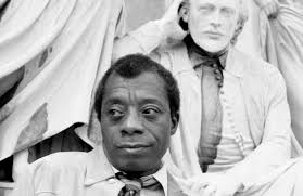 From Victim To Threat James Baldwin And The Demands Of Self