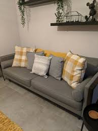 swoon edition debenhams sofa ebay
