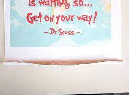 dr seuss wall art wall arts kids wall art wall art wall art