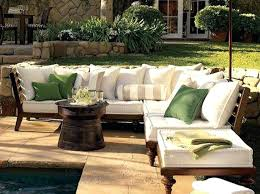l shaped patio furniture patio couch beautiful furniture outdoor patio furniture patio dining sets l shaped