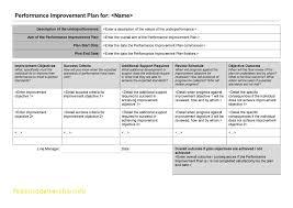 individual development plan examples elegant individual development plan template free template 2018