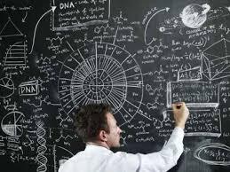 Как написать диссертацию Написать диссертацию не получится и без определения гипотезы которую вы изначально предложите а затем подтвердите либо опровергнете в ходе исследований