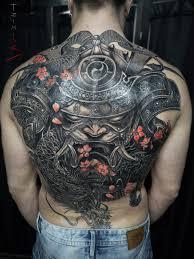 татуировки позвоночника Hodor