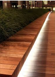view bench rope lighting.  Lighting View Bench Rope Lighting Ideas About Deck Lighting Pinterest Decks And  Composite Decking Inside View Bench Rope Lighting