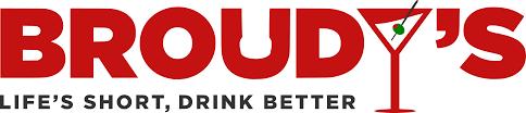 Gator bite coffee liqueur (750ml) Gator Bite Coffee Rum Broudy S Liquors