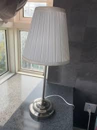 Ikea Aristid Lamp Furniture Others On Carousell
