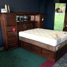 Sleep Number Bed Frame Options Sleep Number Bed Frame Options ...
