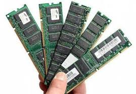 Оперативная память коротко о главном ru Оперативная память