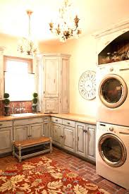 whimsical laundry room rugs laundry room rugs loading miles kimball