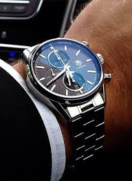 solar exclusive and stylish men watches designs collection 2015 amazing solar exclusive and stylish men watches designs collection 2015