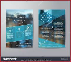 Premium Business Flyer Templates Free Download Free