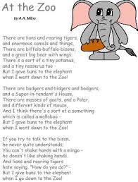 Small Picture Zoo Coloring Pages For Preschoolers List of all Poetry Sections