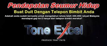 Image result for Bisnes Tone Excel