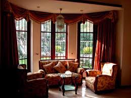 Red Curtains Living Room Elegant Window Curtains Inspiration Living Room With White