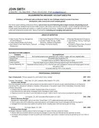 Roofing Resume Samples – Loopycostumes.com