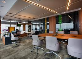 creating office work. The Important Issue Is \ Creating Office Work
