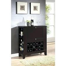 alcohol storage cabinet. Awesome Alcohol Storage Cabinet Feature Liquor Decor Intended