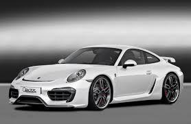 porsche 911 turbo 2015 price. porsche911bycaractereexclusive3 porsche 911 turbo 2015 price