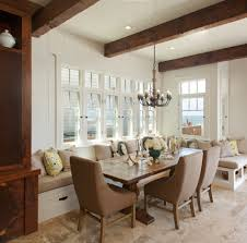 astounding dining room with restoration hardware dining table ture of dining room decoration using