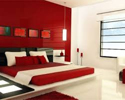 bedroom furniture for women. Women Bedroom Sets Red Fabric Pillow Contemporary Glass Goblet Grey Granite Floor Tile Flower Patterned Curtain White Yellow Cotton Bed Coverlet Furniture For D