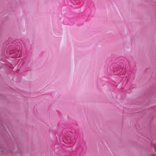 pink bed sheet texture. Plain Bed Bed Sheet Fabric  Chadar Ka Kapdaa Latest Price Manufacturers U0026 Suppliers For Pink Texture E