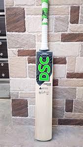 Cricket Bat Wikipedia