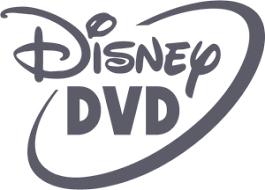 Disney DVD Logo Vector (.EPS) Free Download