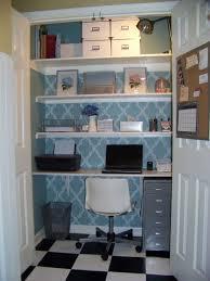 Closet+office+design+ideas | Interior, Closet Home Office :  Design Ideas Home Office Closet Ideas Pinterest